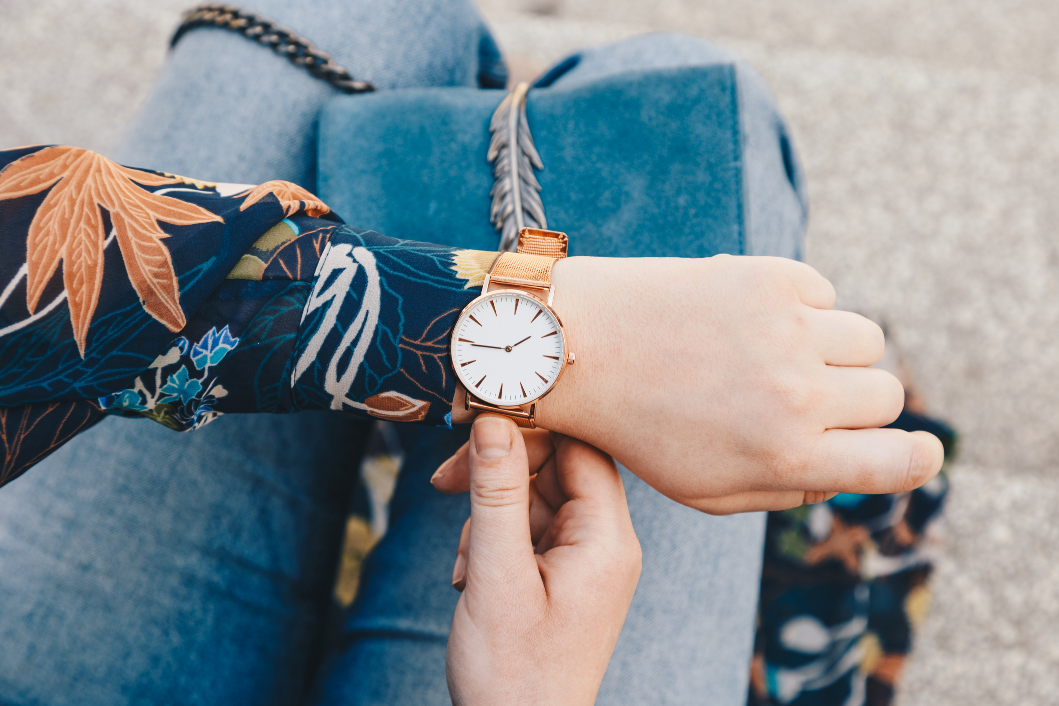 Best Equestrian Watches Each Horse Lover Should Take a Look At | HRN