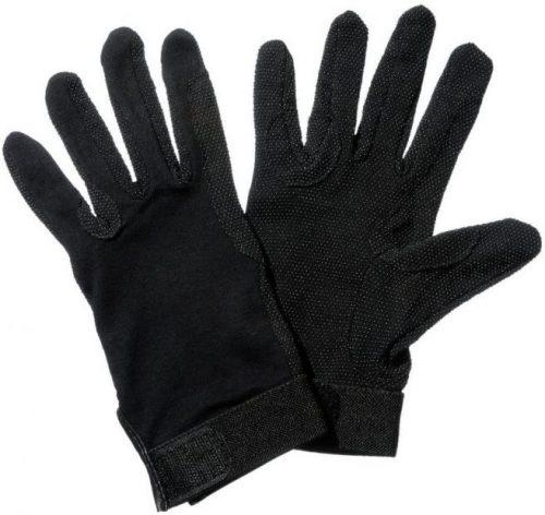 though 1 horseback riding gloves for kids