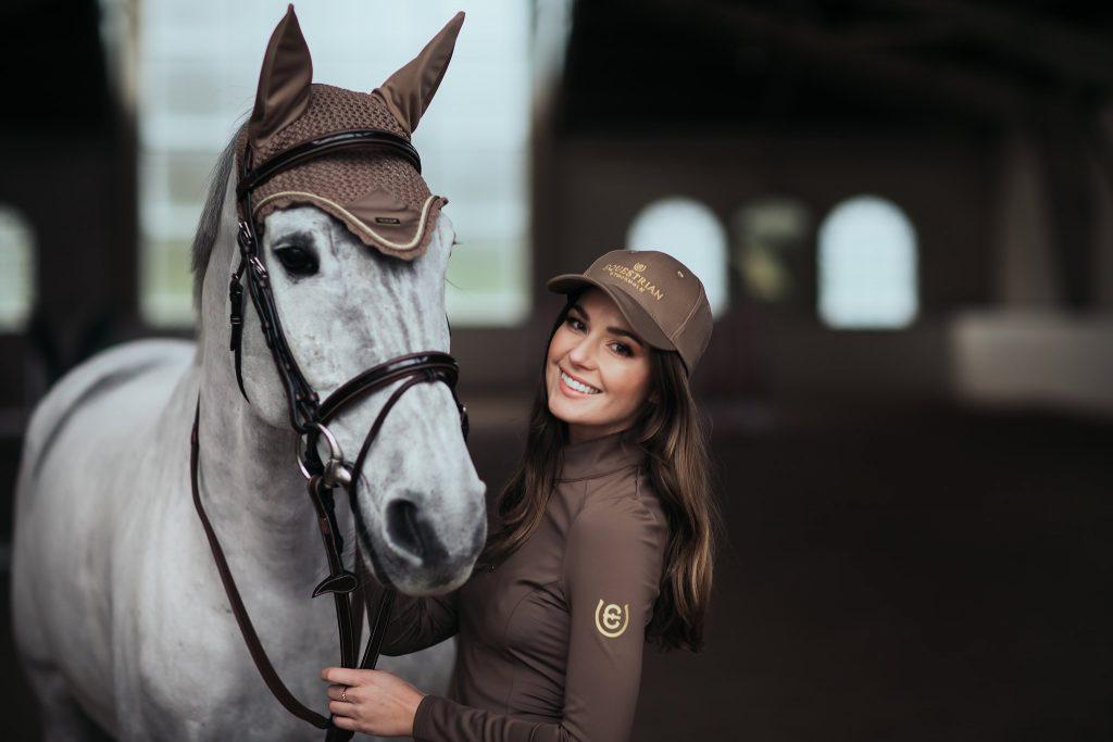 equestrian stockholm eco friendly riding breeches